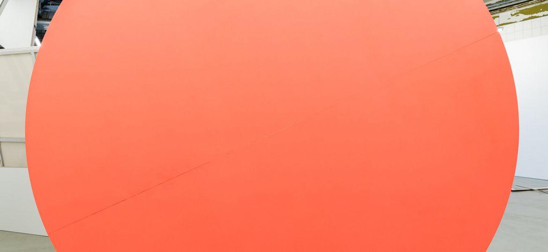 ExpoBart_HarryenKevin_webvoor