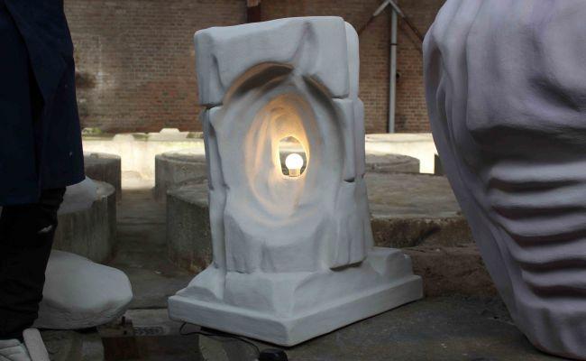 New-The-Jordan-Artisan-series--lamp_sculpture-2WEB