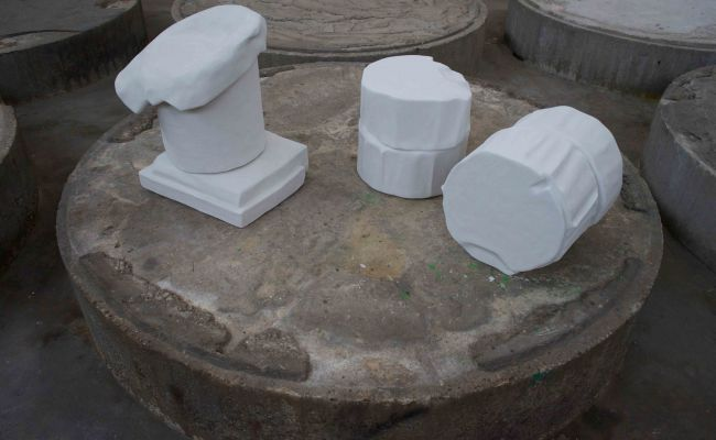 New-The-Jordan-Artisan-series--stool_sculpture-1WEB